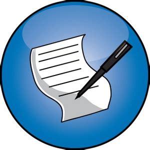 How to write a application essay